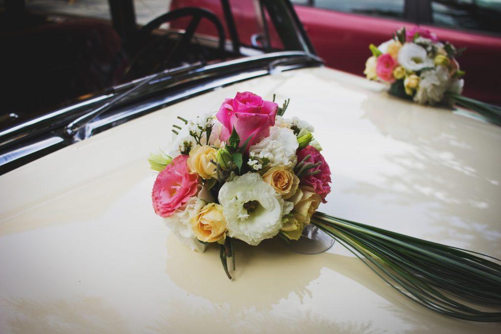 prostota pleneru weselnego