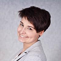 Katarzyna Potasznik