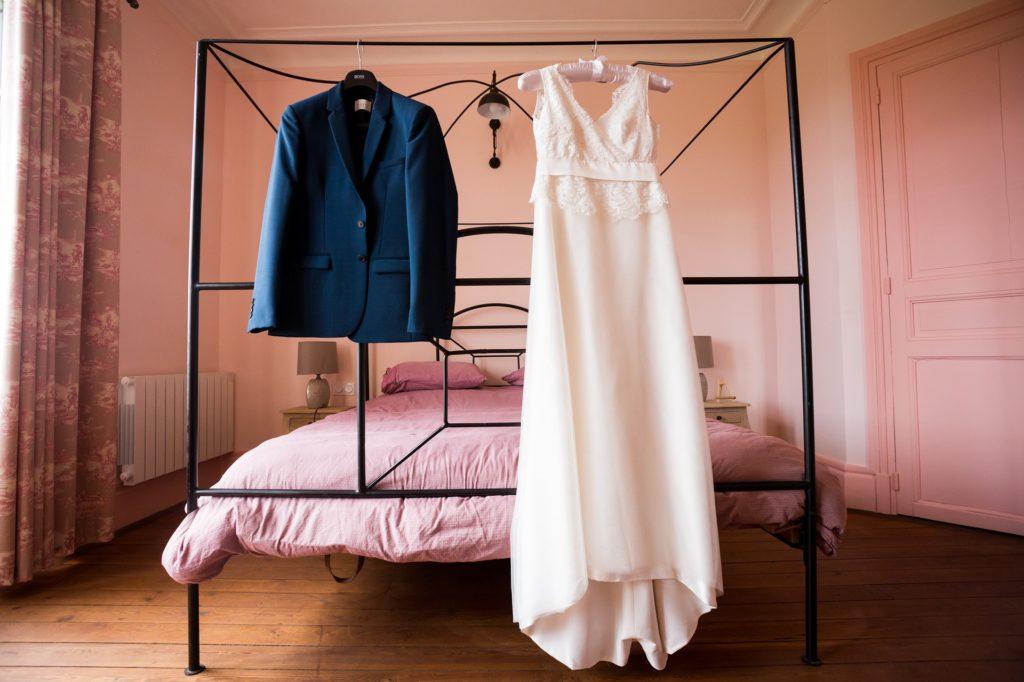jak zaoszczędzić na weselu w plenerze