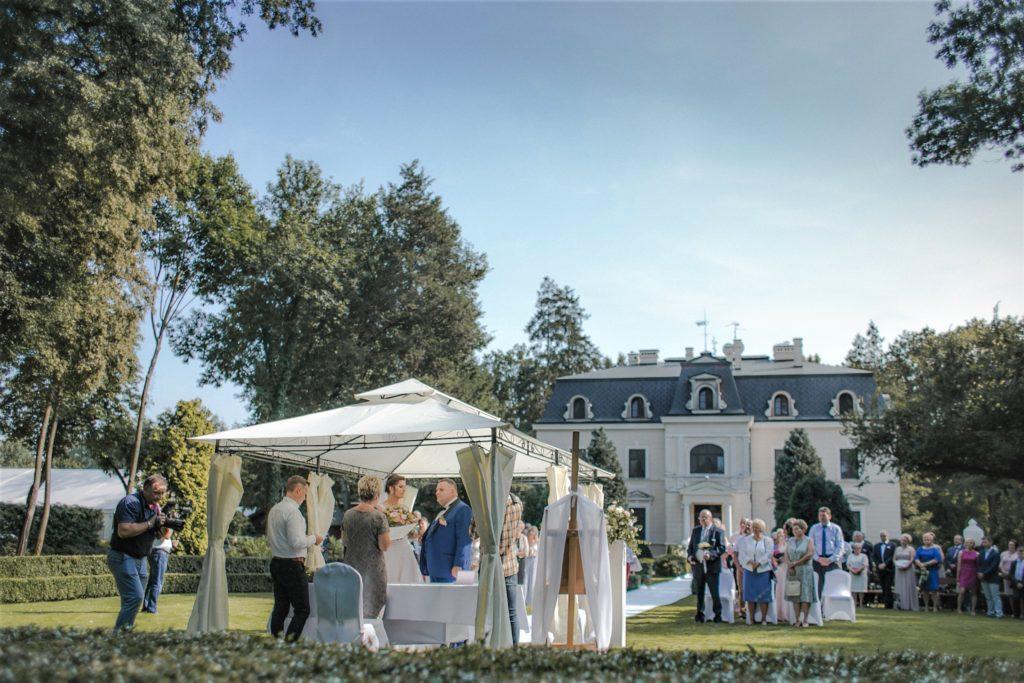 wesele plenerowe jak przekonać rodziców
