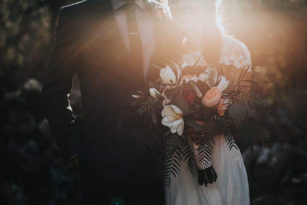 ślubowkręt wywiad o organizacji ślubów plenerowych