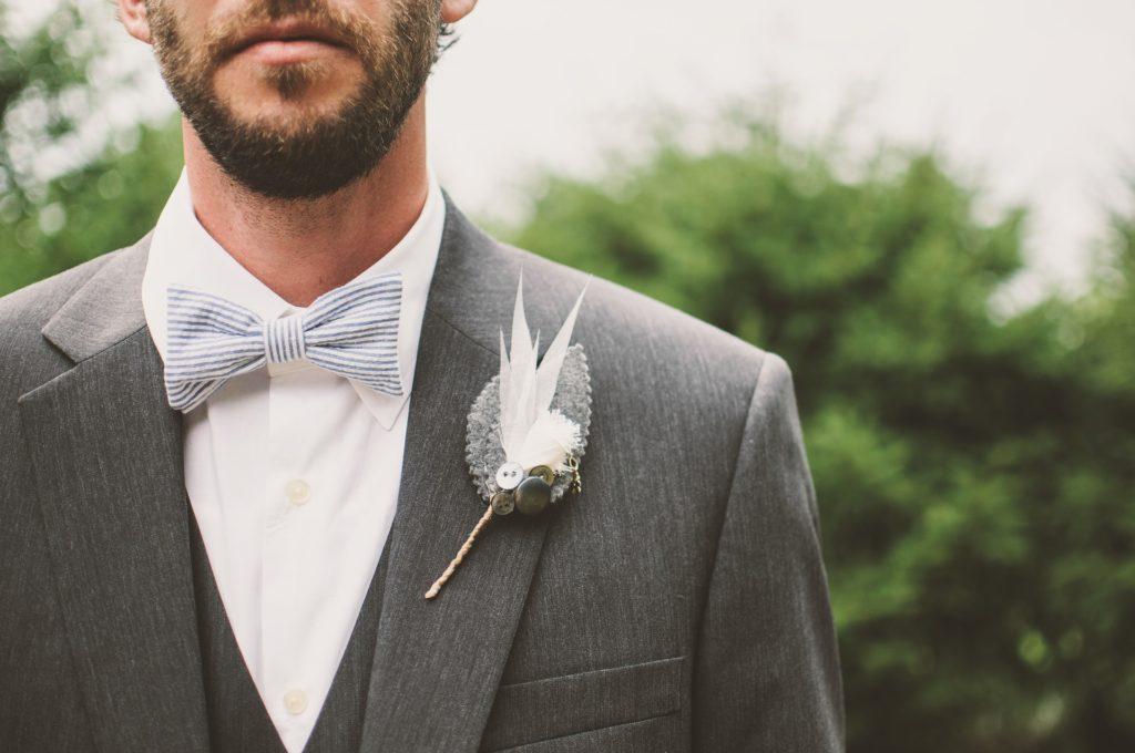 idealni świadkowie na ślub