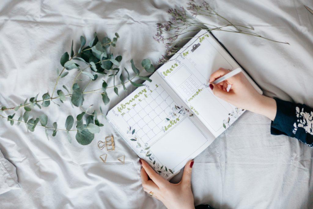 Najczęściej popełniane błędy podczas ślubu i wesela w plenerze