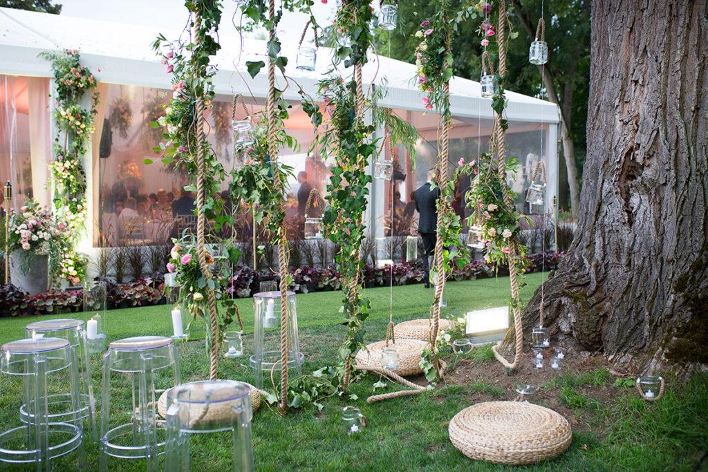 idealna lokalizacja na wesele